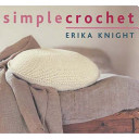 Simple Crochet Book