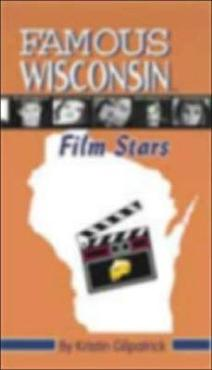 Famous Wisconsin Film Stars PDF
