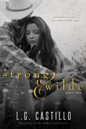 Strong & Wilde: Part Two