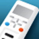 Clicker2 Student Remote