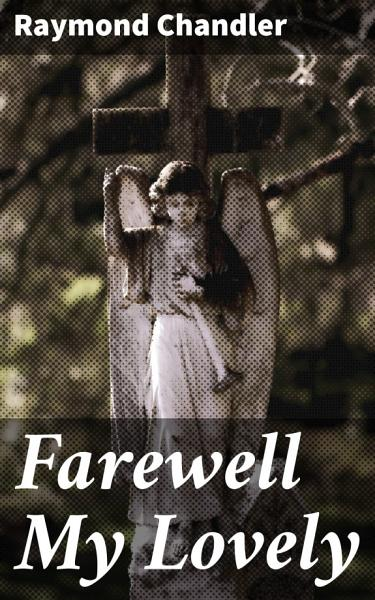 Download Farewell My Lovely Book