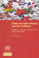 China and Latin America and the Caribbean PDF