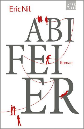 Abifeier PDF