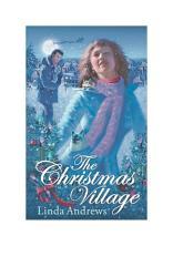 The Christmas Village Book PDF