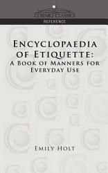 Encyclopaedia of Etiquette