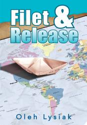 Filet Release Book PDF
