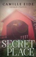 The Secret Place PDF