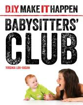 Babysitters' Club