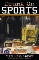 Drunk on Sports PDF