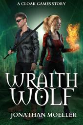 Wraith Wolf
