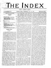 The Index     PDF
