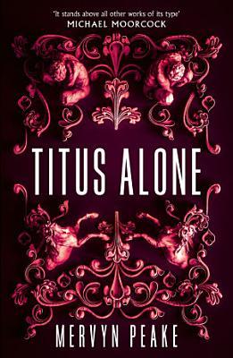 Titus Alone PDF