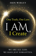 One Truth  One Law