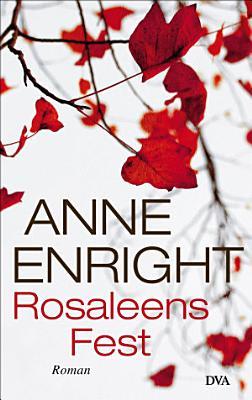 Rosaleens Fest PDF