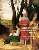 Von Giorgione zum fr  hen Tizian PDF