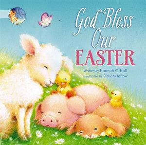 God Bless Our Easter