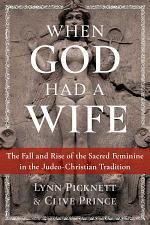 When God Had a Wife