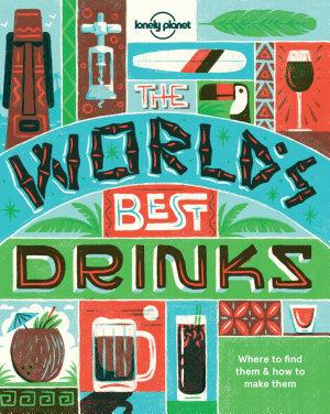 World s Best Drinks