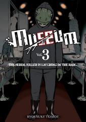 Museum: Volume 3