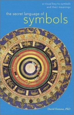The Secret Language of Symbols PDF