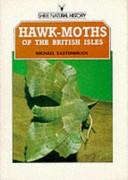 Hawk Moths of the British Isles PDF