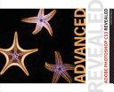 Advanced Adobe Photoshop CS3 Revealed PDF