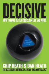 Decisive Book PDF