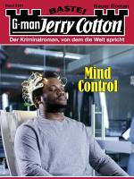 Jerry Cotton 3331   Krimi Serie PDF