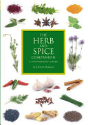 The Herb and Spice Companion PDF