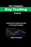 The Complete Day Trading Course PDF
