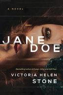 Download Jane Doe Book