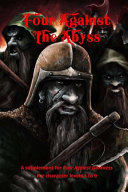 Four Against the Abyss Book