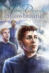 Snowbound: Edition 2