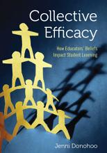 Collective Efficacy PDF