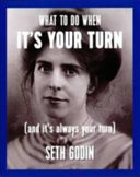 Download What to Do when Its Your Turn  and Its Always Your Turn   Book