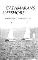 Catamarans Offshore