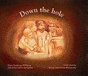 Down the Hole PDF