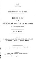 Records     PDF