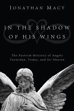 In the Shadow of His Wings
