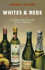 Whites and Reds