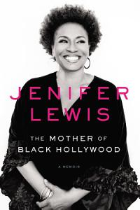The Mother of Black Hollywood PDF