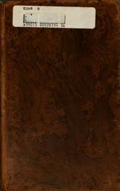 Oeuvres primitives de Fréderic II, roi de Prusse; ou, Collection des ouvrages qu'il publia pendant son règne: Volume11