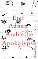 Arabische Apokalypse PDF