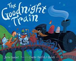 The Goodnight Train PDF