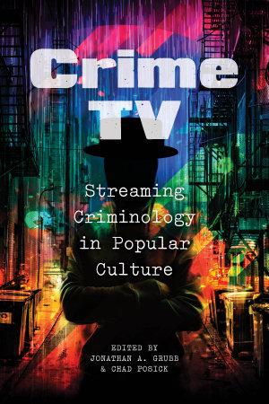 Crime TV PDF