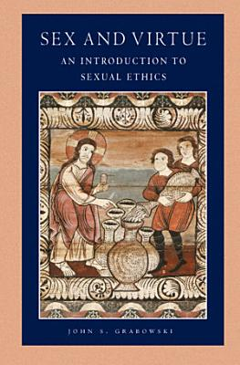 Sex and Virtue
