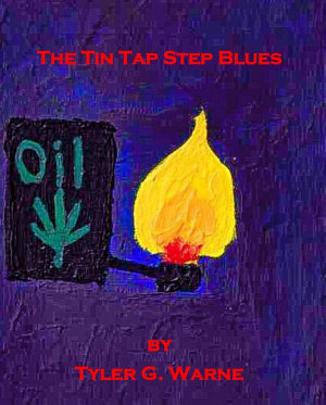The Tin Tap Step Blues