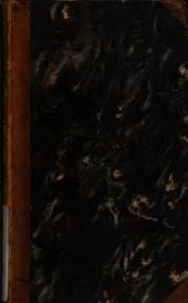 Kunstwerke und kunstler in England und Paris von G. F. Waagen: Kunstwerke und kunstler in Paris. 3