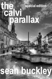 Editor`s Cut: The Calvi Parallax