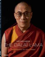 His Holiness the Dalai Lama PDF